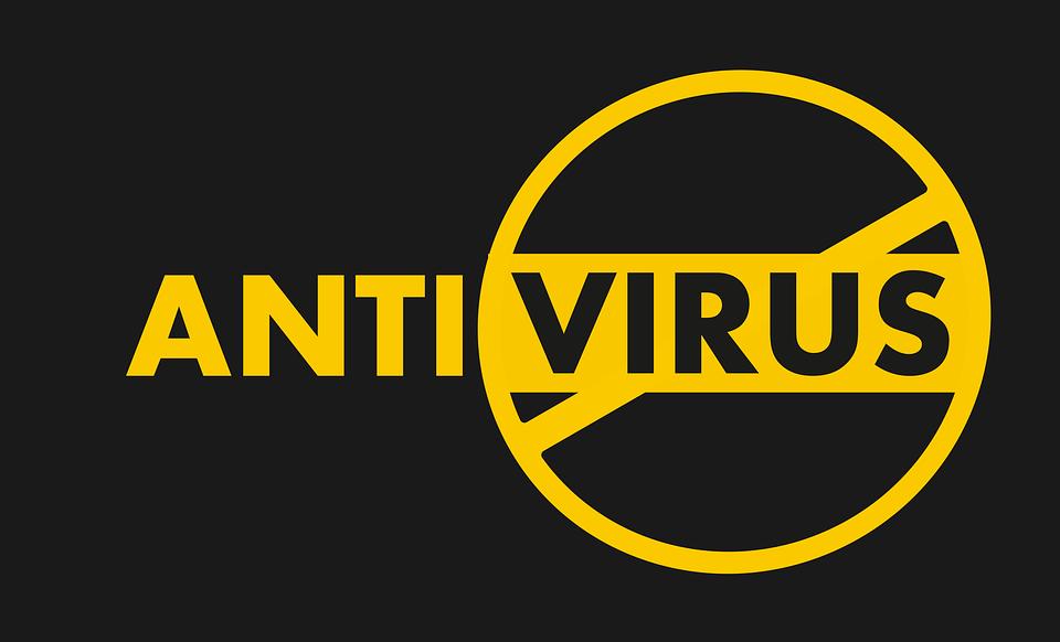 Les meilleurs antivirus en 2018