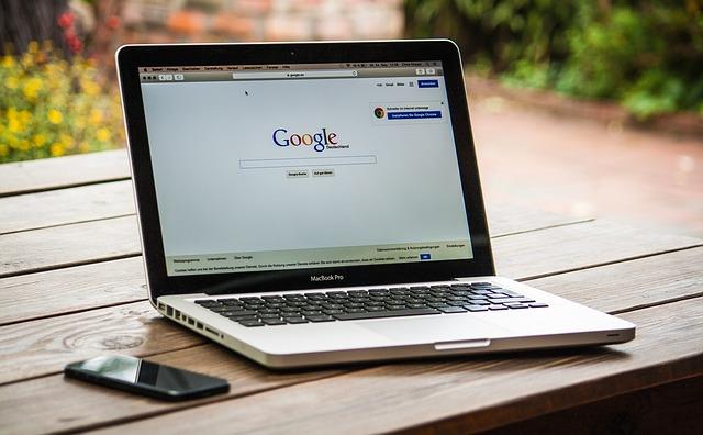 Histoire et évolution d'internet