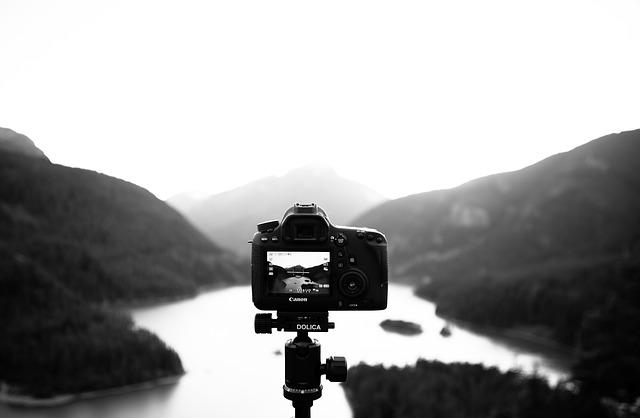 Valorisez vos photos e-commerce