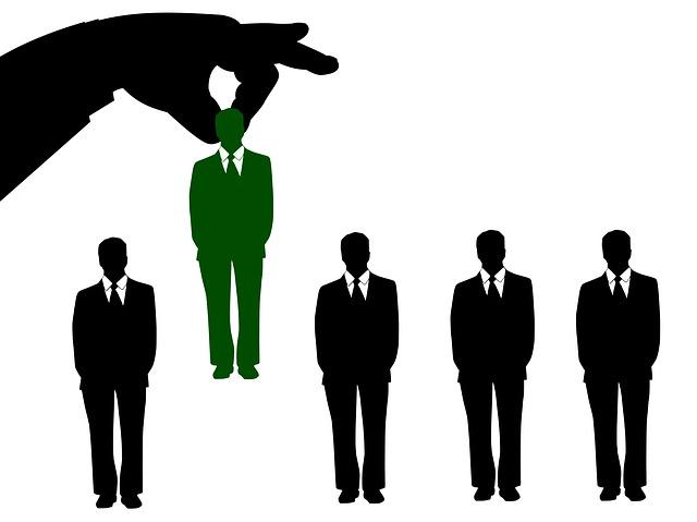 Comment se comporter face à son interlocuteur lors d'un entretien d'embauche?