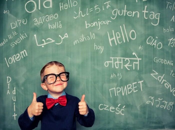 Comment apprendre facilement les langues étrangères