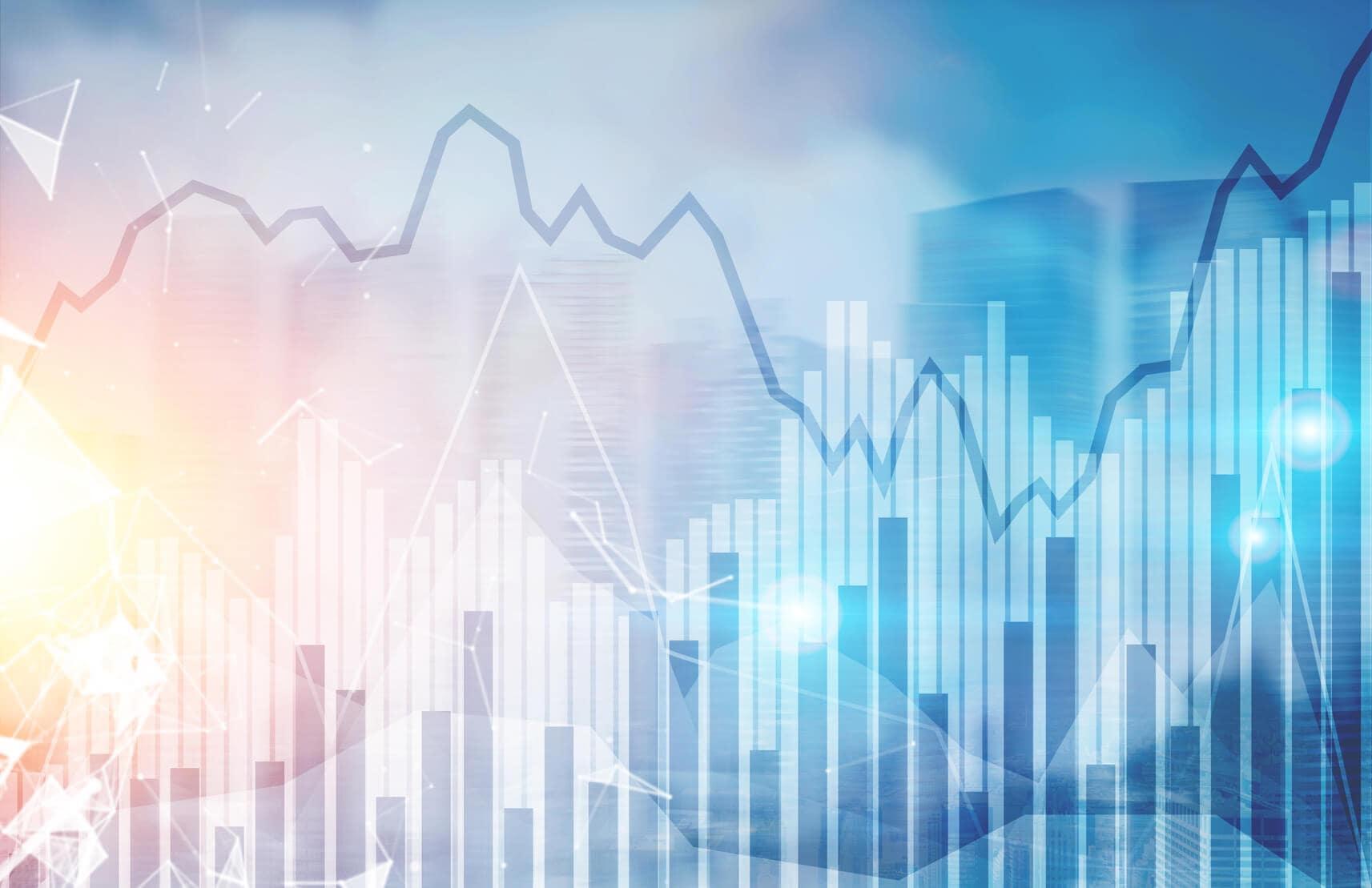 Tout savoir sur l'investissement en trading