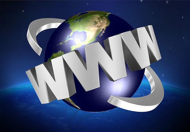 L'Internet: un outil incontournable pour un professionnel