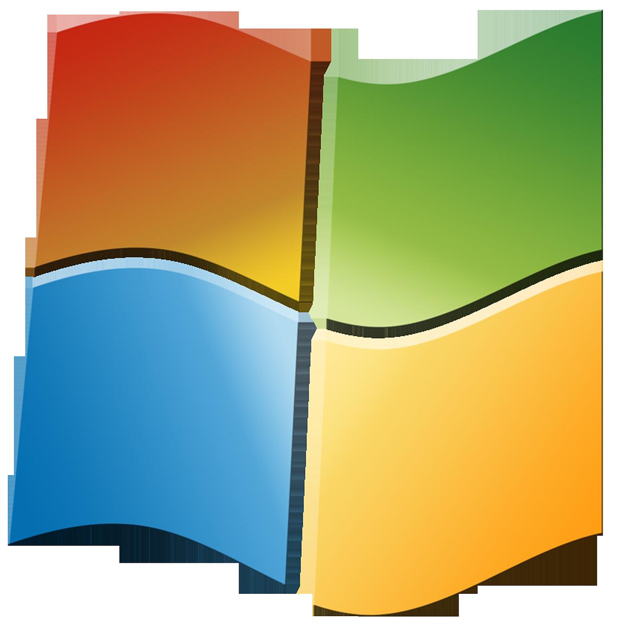 Fin annoncée de Windows 7: attention à la sécurité de vos données