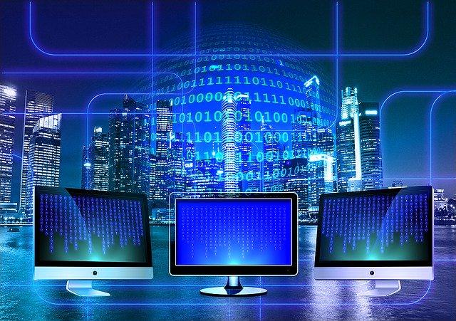 Comprendre la structure d'un système informatique