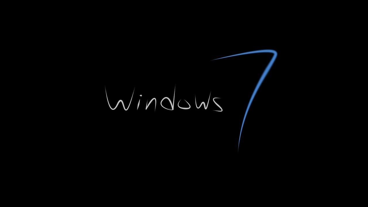 Tout ce qu'il faut savoir sur la fin de Windows 7
