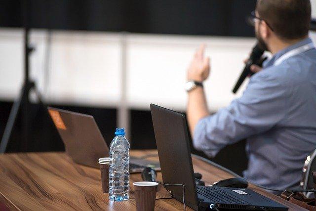 Les avantages de faire appel à un coach d'entreprise