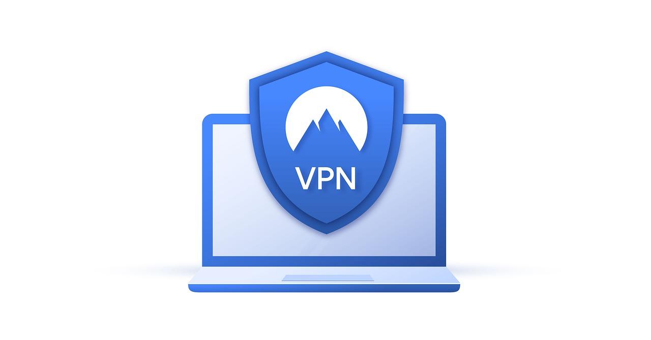 Qu'est-ce qu'un VPN et comment pouvez-vous l'utiliser?