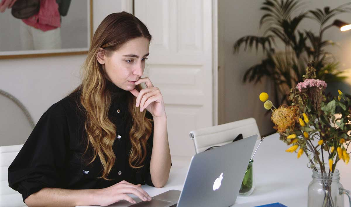 Comment bien choisir son assistant virtuel ?