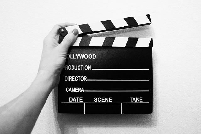 Tout savoir sur les étapes préalables au montage vidéo
