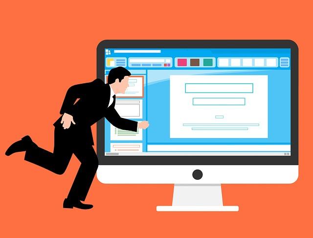 Conception de site web, un besoin fondamental pour l'entreprise