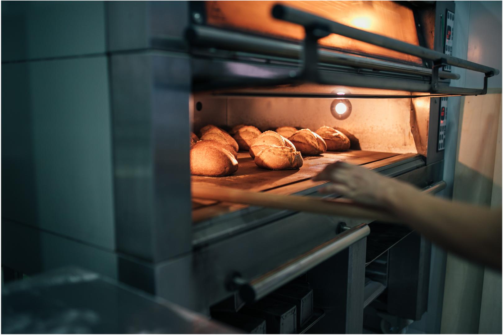 Ouvrir une boulangerie: de bonnes astuces pour se lancer dans les meilleures conditions