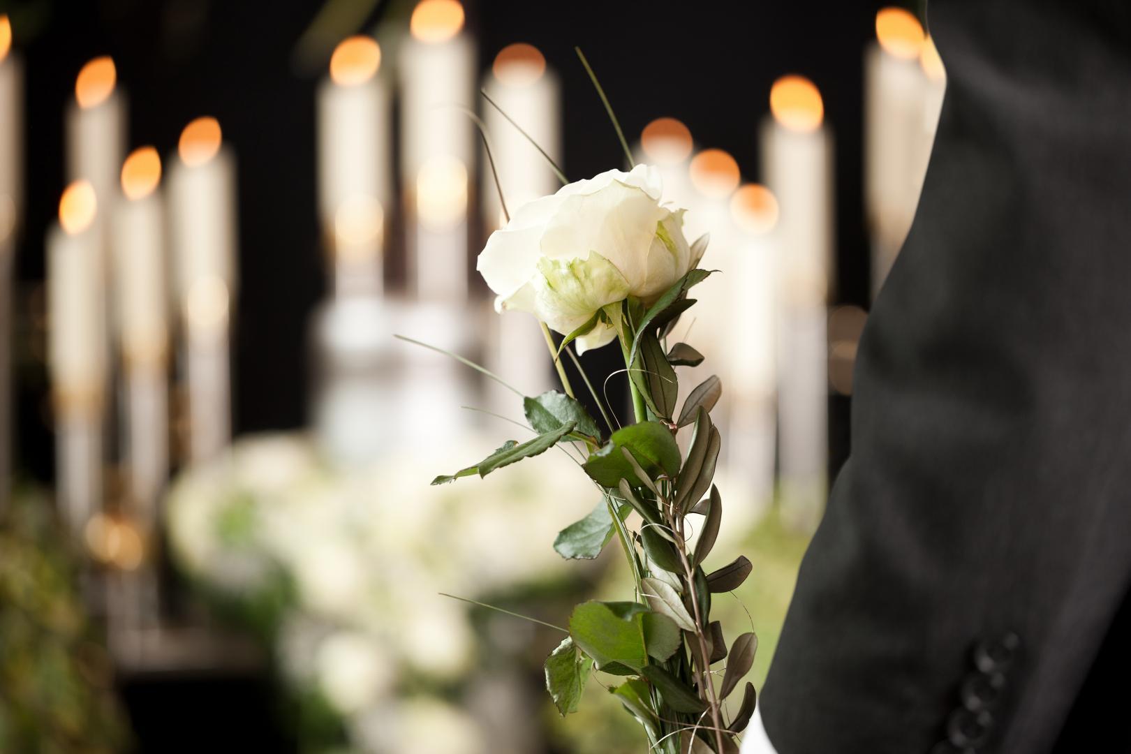 Organiser les obsèques d'un être cher: nos conseils