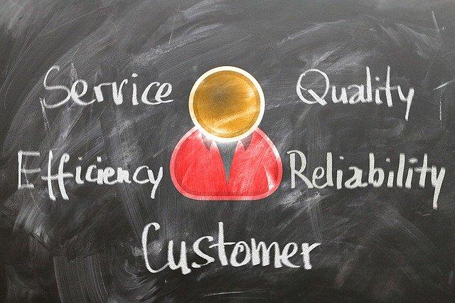 Fidéliser la clientèle, que des avantages