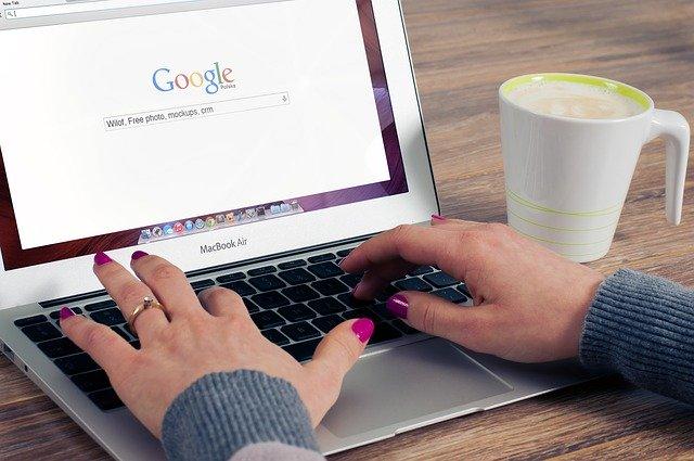 5 conseils efficaces pour retenir un internaute qui visite votre site web