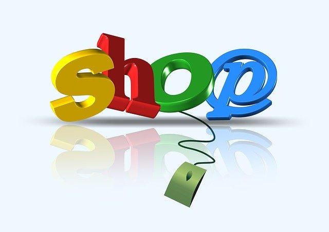 Achat en ligne: comment acheter sans se tromper?