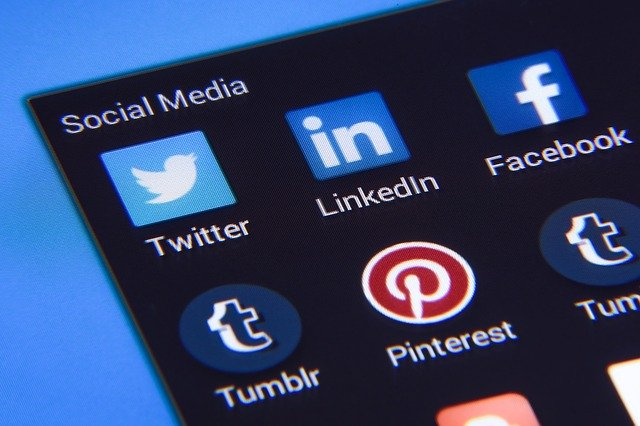 Comment booster soi-même son marketing B2B via Facebook?