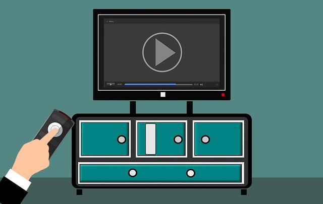 Les avantages du live streaming