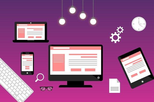 Les avantages de créer un site web pour un artisan