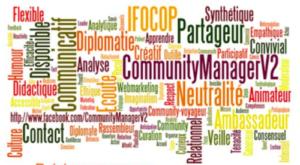 Community Manager: rôles et tâches