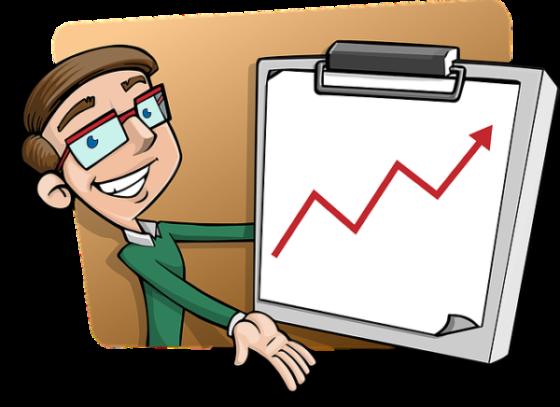 Tout savoir sur la mise en place d'une stratégie web marketing