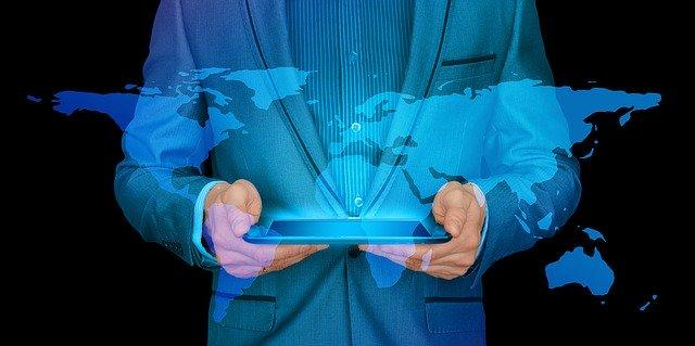 Comment améliorer la sécurité des infrastructures informatiques au sein des entreprises ?