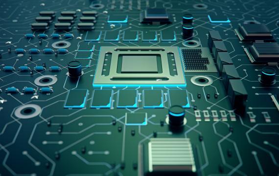 Intel vs amd, quel processeur choisir?