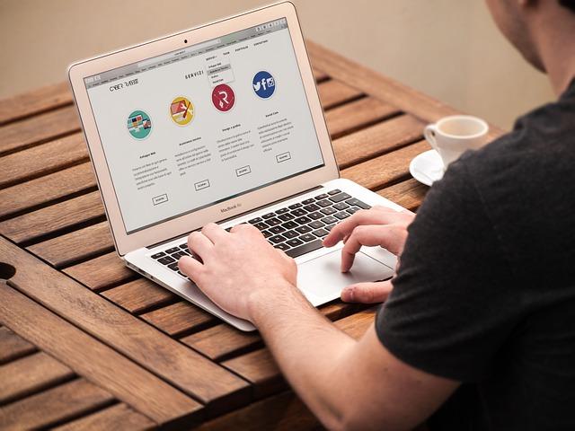 Pourquoi concevoir un site web associatif ?