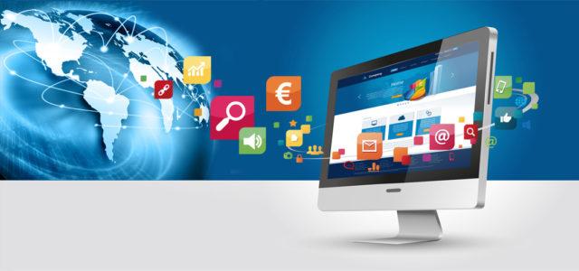 Refonte de site web: quelles sont les étapes à suivre?