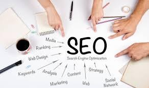 6 étapes pour bien optimiser le SEO d'un article de blog