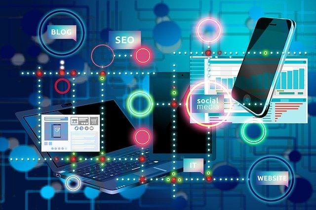 Comment choisir une agence spécialisée en référencement SEO?