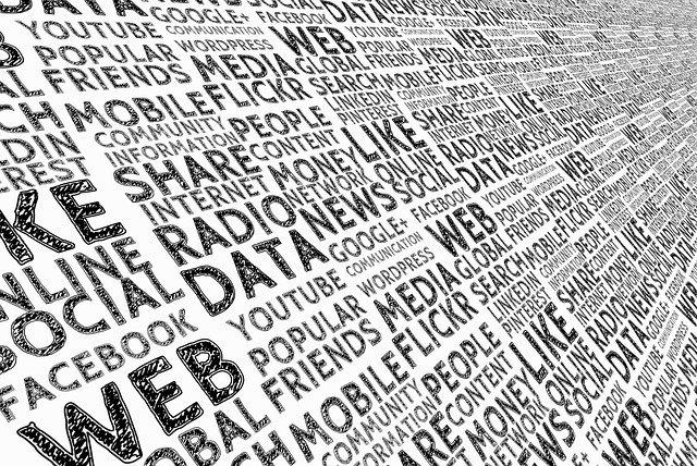 5 astuces pour améliorer la qualité des contenus de son site web