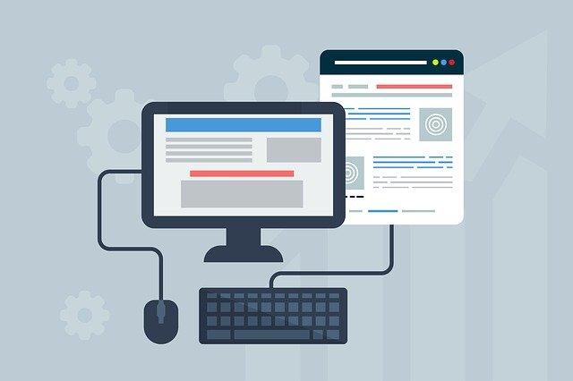 Pourquoi devriez-vous éviter de publier des contenus dupliqués sur votre site web?