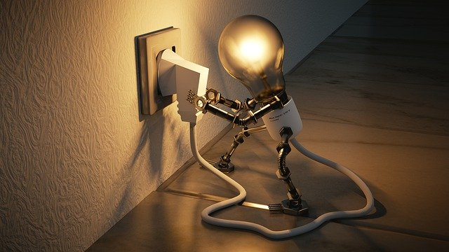 Comment choisir son fournisseur d'énergie ?