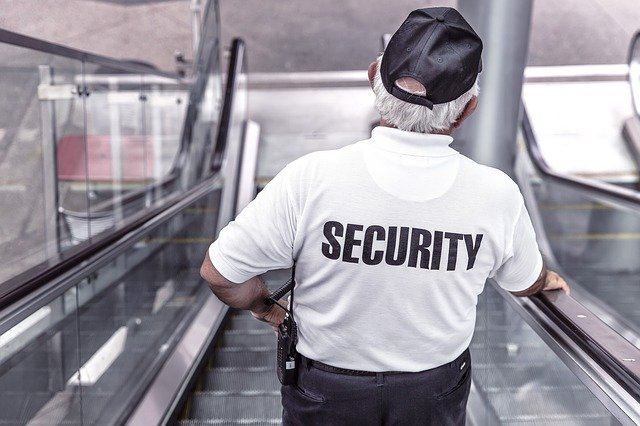 Comment améliorer la sécurité dans les locaux d'une entreprise?