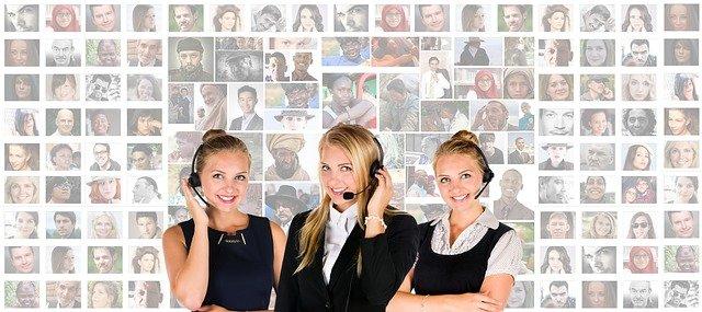 Comment rendre fiable son service client?