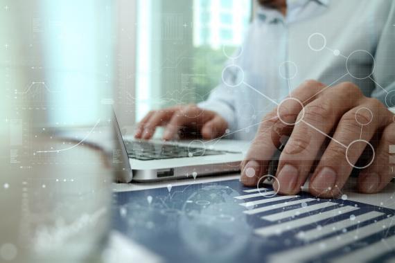 4 moyens de générer des revenus supplémentaires sur Internet