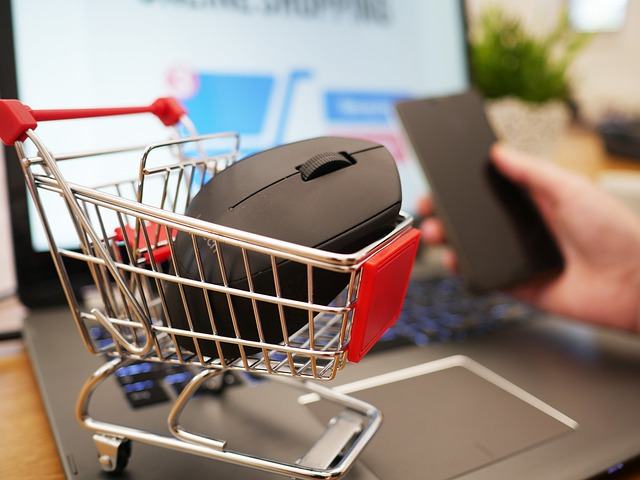 Comment mieux vendre sur Internet?