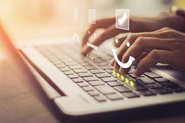 Les différents sites web adaptés aux entreprises