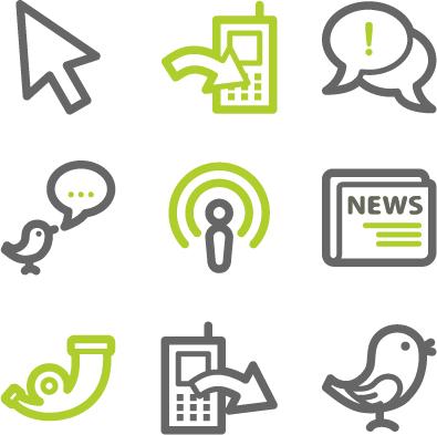Référencement web: pour une meilleure visibilité de votre site