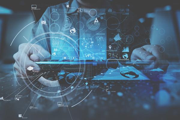 Communication digitale : quels sont les  canaux les plus prisés ?