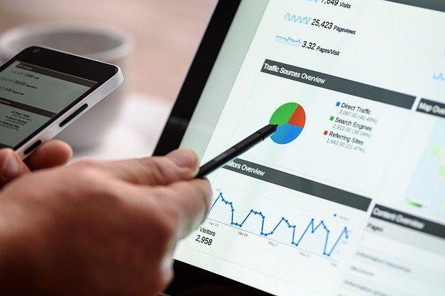 Pourquoi engager une agence web certifiée Google Premier Partner?