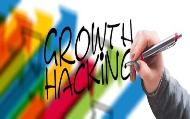 Développez votre entreprise grâce au growth hacking